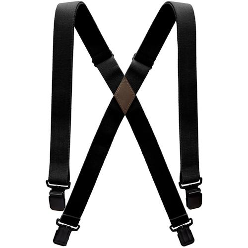 Arcade Youth Jessup Suspenders