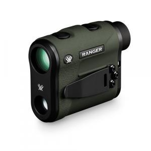 Vortex Optics Ranger 1300 Range Finder