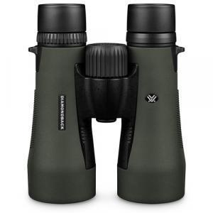Vortex Optics Diamondback Binoculars 12x50