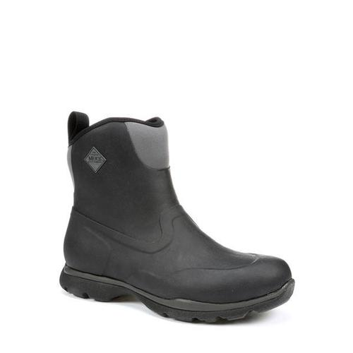 Muck Boot Men's Excursion Pro Mid Boot