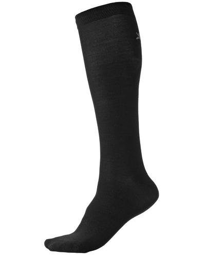 Terramar Men's Thermasilk Sock Liner