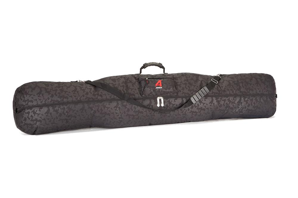 Athalon Sports Fitted Snowboard Bag
