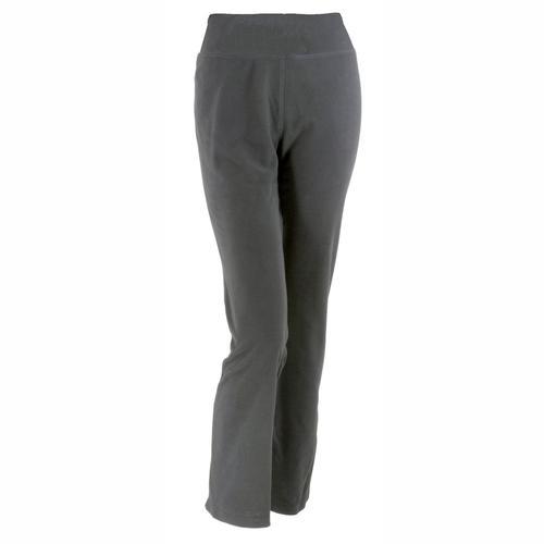 White Sierra Women's Alpha Tek Fleece Pants