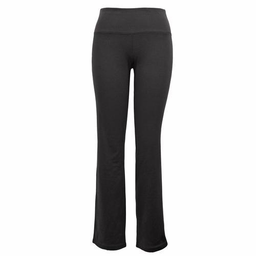 White Sierra Women's Power Fleece Pants