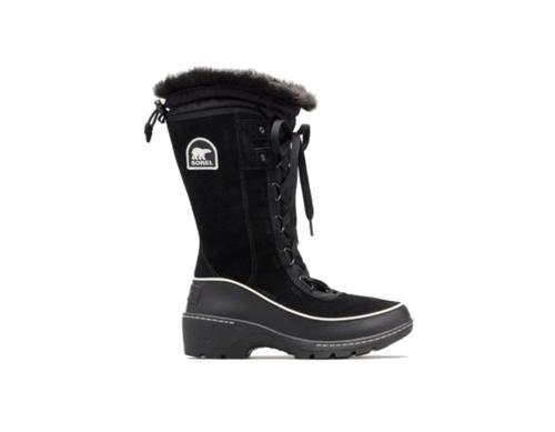 Sorel Women's Tivoli 3 High Boot