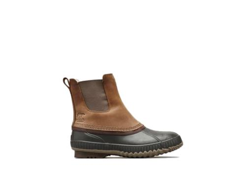 Sorel Men's Cheyanne 2 Chelsea Boot