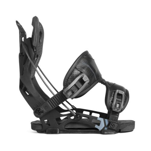 Flow Bindings Co. NX2 Binding