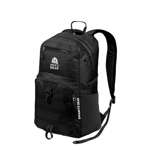 Granite Gear Eagle Pack