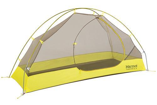 Marmot Tungsten UL 1 Person Tent