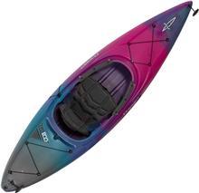 Dagger Zydeco 9 Kayak AURORA