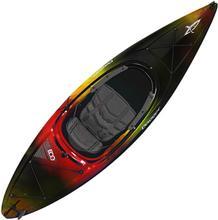 Dagger Zydeco 9 Kayak MOLTEN