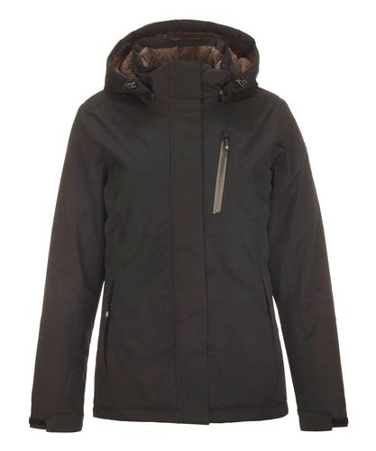 Killtec Women's Nira Jacket
