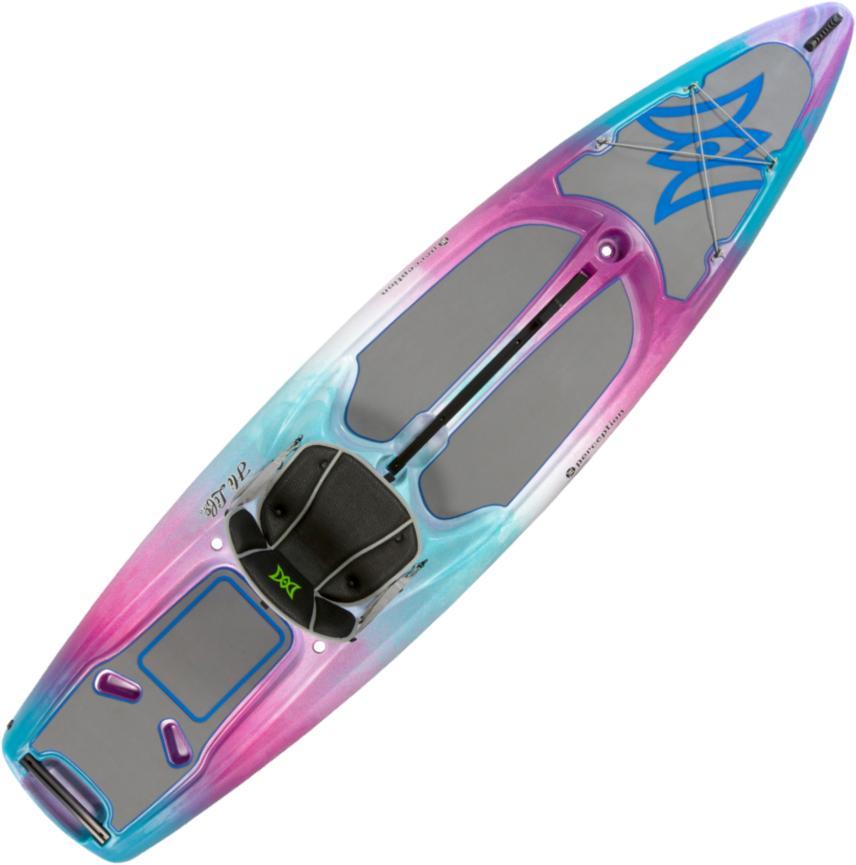 Perception Hi Life 11 Stand Up Kayak 2019