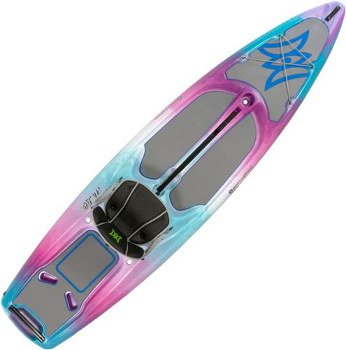 Perception Hi Life 11 Stand Up Kayak 2019