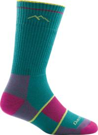 Darn Tough Women's Coolmax Boot Sock Full Cushion