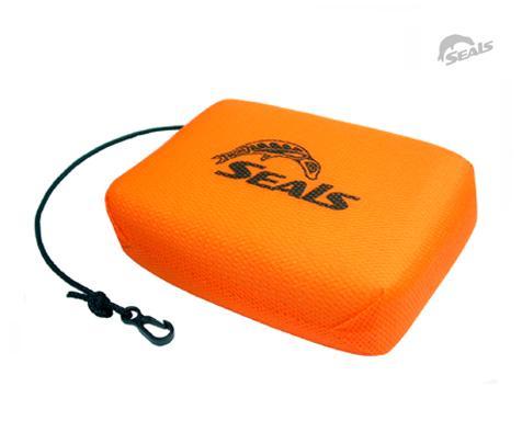 Seals Bilge Sponge