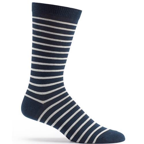 Ozone Men's Classic Stripe