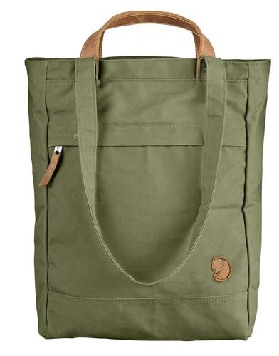 Fjall Raven Totepack No.1 Small
