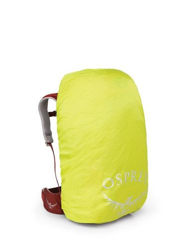 Osprey Packs High Visibility Raincover