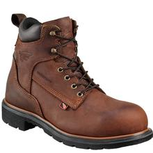 Red Wing Shoes Men's Dynaforce 6