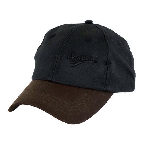 Outback Trading Co. Aussie Slugger Cap