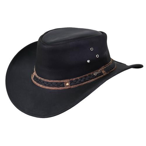 Outback Trading Company Men's Wagga Wagga Hat