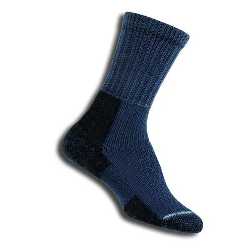 Thorlos Women's Thor-Lon Maximum Cushion Hiker Crew Sock