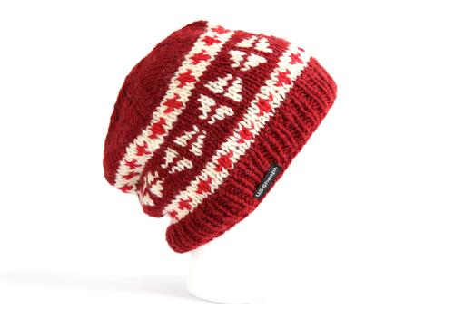 US Sherpa Women's Khumjung Hat