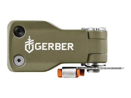 Gerber Freehander Tool