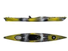 Wilderness Systems Tsunami 140 Kayak SOLAR