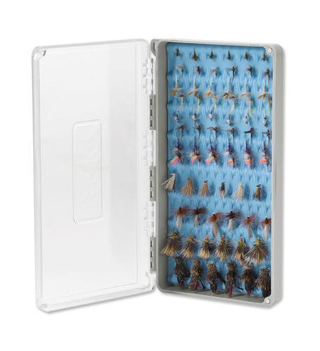 Orvis Dry Fly Box