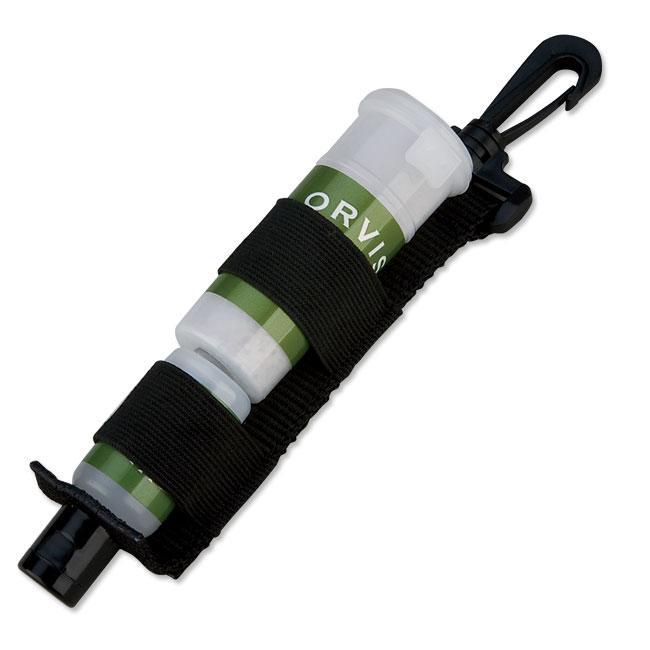 Orvis Floatant Combo Pack