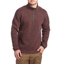 Kuhl Men's Thor Quarter Zip Pullover