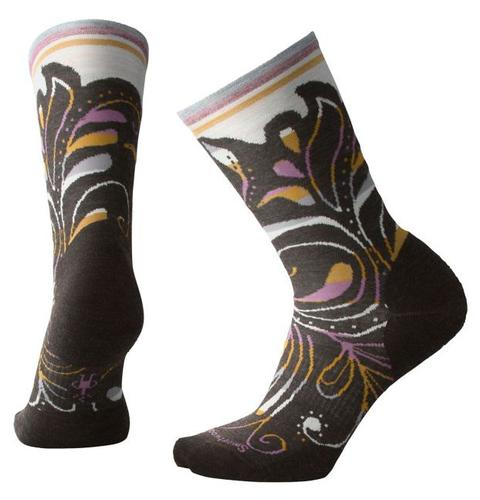 Smartwool Women's Sweet Harvest Crew Socks