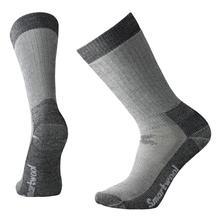 Smartwool Work Heavy Crew Socks BLACK