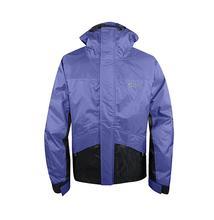 Red Ledge Dryden Unisex Waterproof Jacket ROYAL