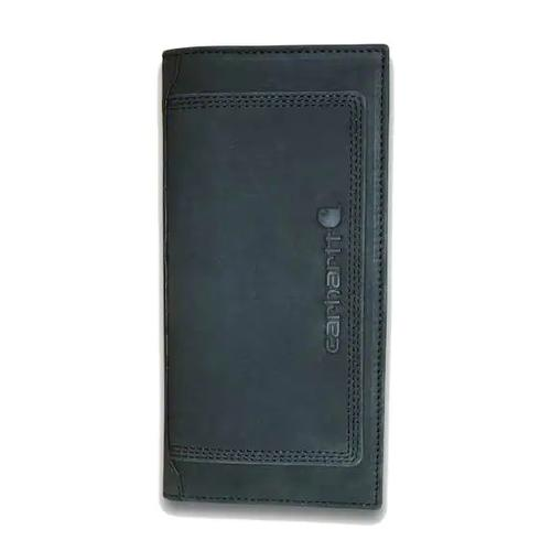Carhartt Detroit Rodeo Wallet