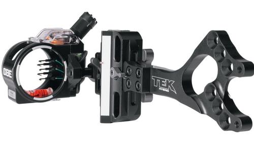 The Outdoor Recreation Group CBE Tek Hybrid Five-Pin Sight