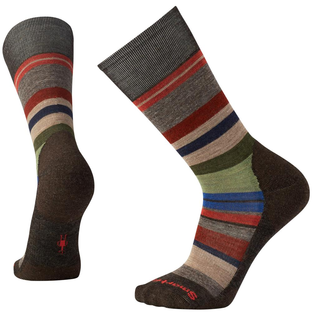 Smartwool Men's Saturnsphere Sock