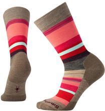 Smartwool Women's Saturnsphere Socks FOSSIL
