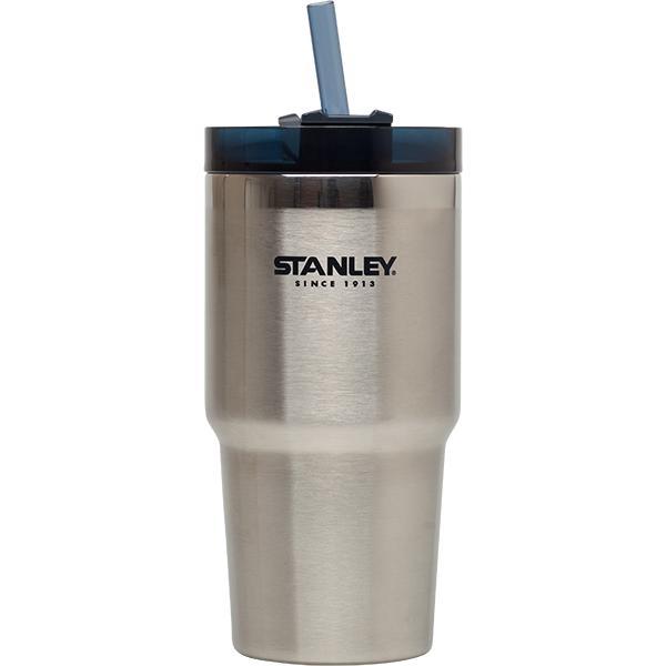 Stanley Adventure Quencher Vacuum Tumbler 20oz