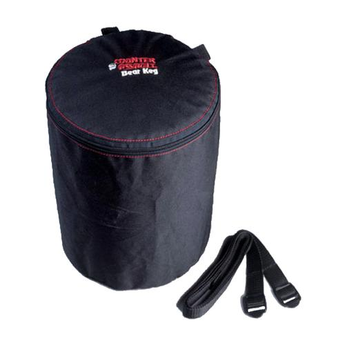 Counter Assault Bear Keg Carry Bag