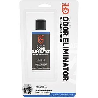 Gearaid Revivex Odor Eliminator