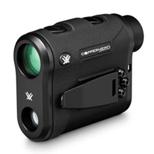 Vortex Optics Copperhead Range Finder 1500