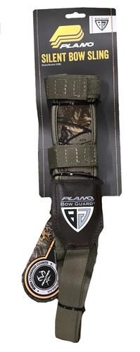 Plano Silent Bow Sling