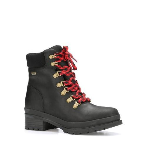 Muck Boot Women's Liberty Alpine Boot
