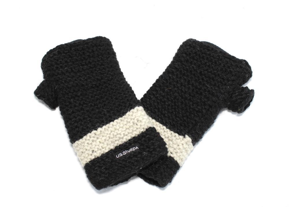 Us Sherpa Kancha Hand Warmer
