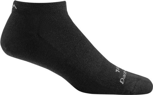 Darn Tough Tactical No Show Cushion Sock