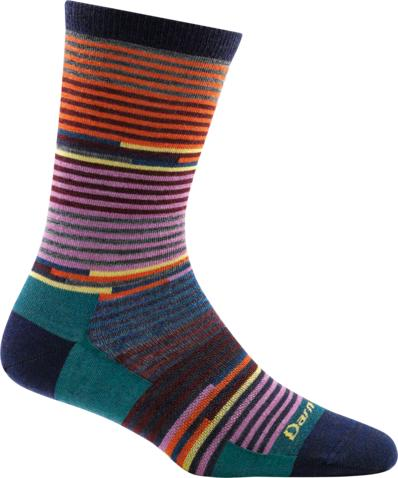 Darn Tough Women's Pixie Crew Sock