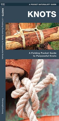Waterford Press Knot Pocket Guide